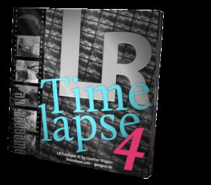 LRTimelapse Pro 4.7.7 poster box cover