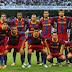 Champions League 2010-2011: Barcelona Tetracampeão da Liga dos Campeões .