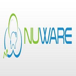 Nuware Systems Walkin