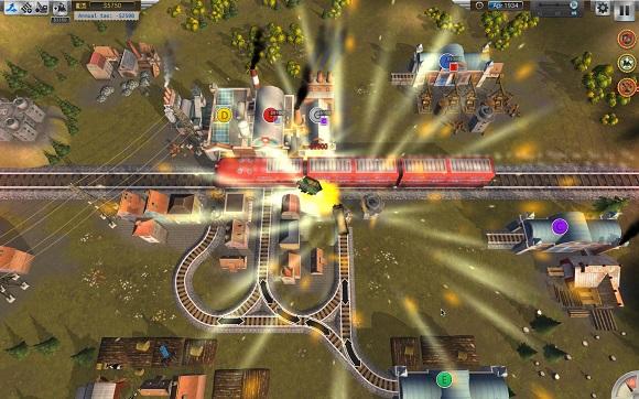 train-valley-pc-screenshot-www.deca-games.com-4