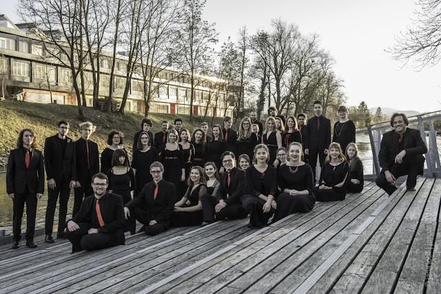 Πρέβεζα: Η Χορωδία «Αρμονία», στα πλαίσια του ετήσιου Διεθνούς Χορωδιακού Φεστιβάλ Πρέβεζας, διοργανώνει το 3ο Σεμινάριο για Διευθυντές Χορωδιών