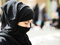 Hijab Bukan Penyebab Kemunduran