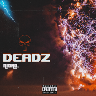 Deadz (Freestyle) - Nitro Free Mp3 Download and Stream