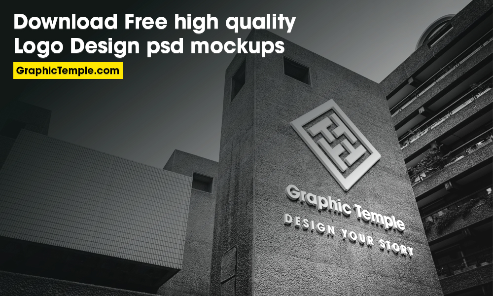 Adobe illustrator cs5 mac crack