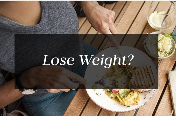 Weight Lose ? How Many Carbs do you have to Eat per Day to Lose Weight