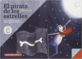 http://babulinkabooks.com/libros-y-regalo-descargas/el-pirata-de-les-estrelles/