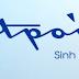 Logo Dự án liền kề Westpoint nam 32
