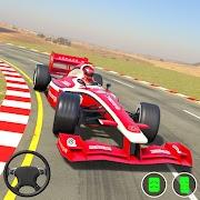 Formula Car Racing OBTEN ESTE FABULOSO JUEGO DONDE TE DIVERTIRAS MUCHO