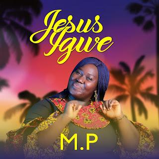 Download | M P - Jesus Igwe