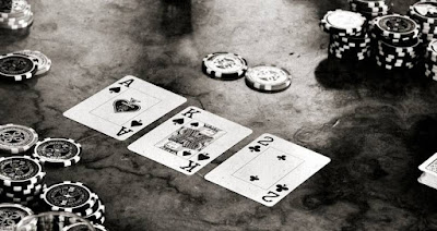Trik Menang Main Idn Poker