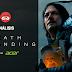 (Análisis) Death Stranding: A Hideo Kojima Game... (2019) | Revista Level Up