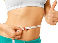 5 makanan enak dan menyehatkan yang efektif bikin tubuhmu langsing