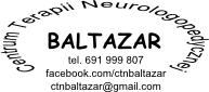 https://ctnbaltazar.pl/