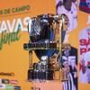 www.seuguara.com.br/Copa do Brasil 2020/oitavas de final/