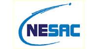 NESAC-Meghalaya-Recruitment