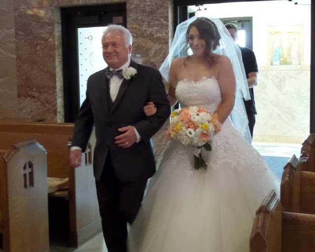 bride-with-father
