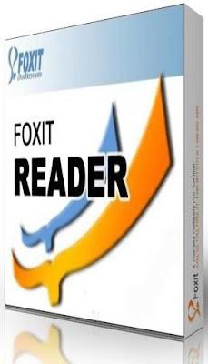 সংগ্রহে রাখুন কয়েকটি PDF রিডার সফটওয়্যার
