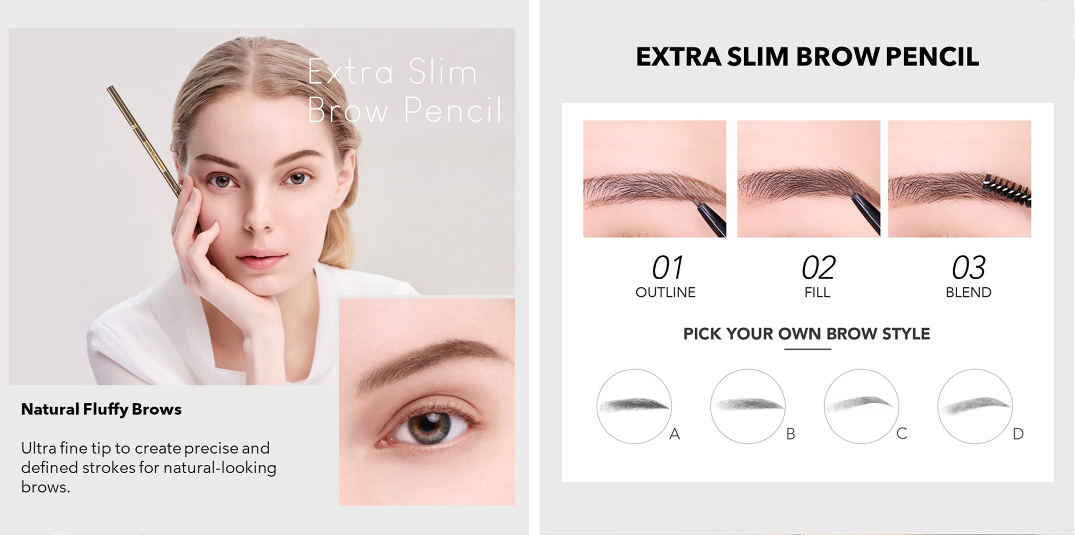 Y.O.U Beauty Just Launched One Of The Longest Lasting Eyeliner That Will Amaze You!