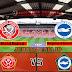 Prediksi Sheffield United vs Brighton & Hove Albion , Minggu 25 April 2021 Pukul 02.00 WIB