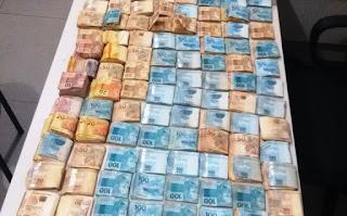 R$ 110 mil