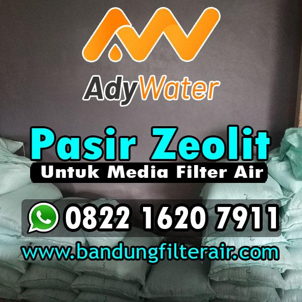 Pasir Zeolit | Harga Zeolit | JualZeolit Di Bandung | untuk Filter Air | Ady Water | Bandung Barat | Siap Kirim Ke Cigending Kota Bandung