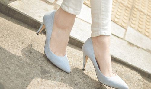 Giải mã bí ấn nằm mơ thấy giày dép - Soicauxsmb.com