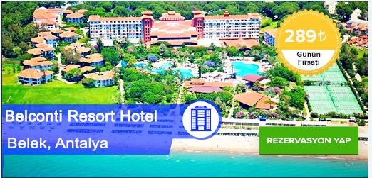 http://www.otelz.com/otel/belconti-resort-hotel?to=924&cid=28