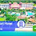 Belconti Resort Hotel (289 TL'den)