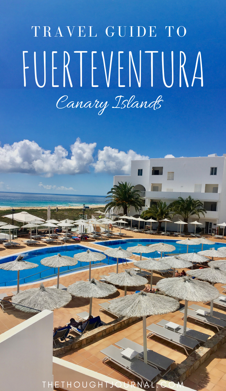 what to do in fuerteventura, fuerteventura holidays, fuerteventura things to see, fuerteventura best hotels