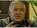 Presidium KAMI: Cabut RUU BPIP Dan RUU Ciptaker!