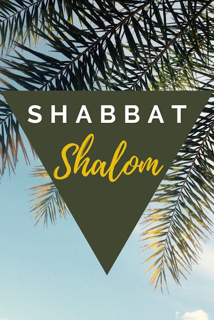 Shabbat Shalom Card Messages | Attractive Greeting Cards | 10 Unique Picture Images