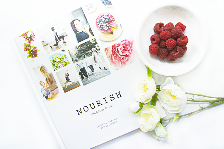 nourish-book-review-healthy-weight-loss
