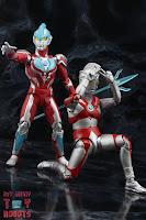 S.H. Figuarts Ultraman Ace 39