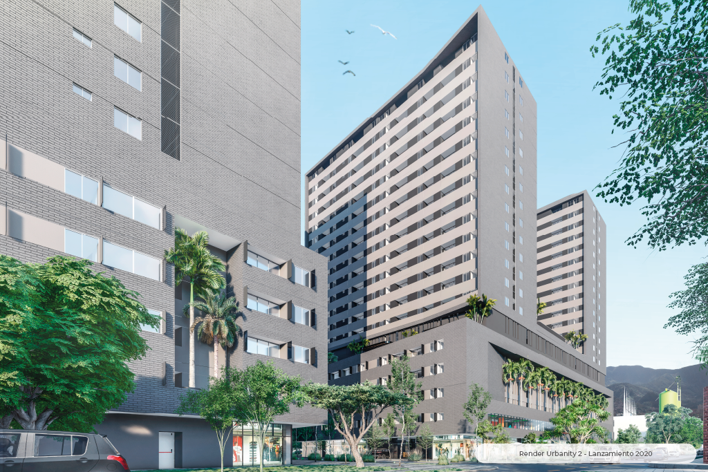 https://www.notasrosas.com/Constructora Capital ejecutará cinco nuevos proyectos, con Certificación Verde
