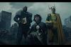 Nonton Loki 2021 Episode 5 Sub Indo, Link Download Streaming di Sini