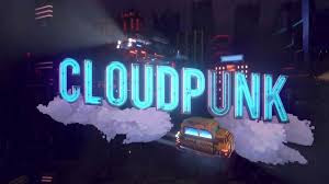 Download Free Cloudpunk Game (All Versions) Hack Unlock All Features, Cheat Code 100% working and Tested for PC, PS4 And XBOX MOD Trainer.