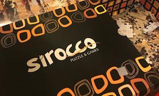 sirocco puzzle