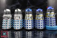 History of The Daleks #3 43