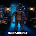 Five Nights at Freddy's lança jogo em realidade aumentada para smartphones