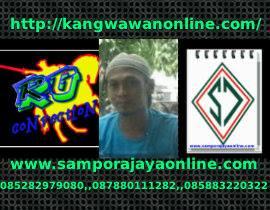 www.sarungkursifutura.net