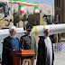 """IRAN : """" TOMAREMOS REPRESALIAS CONTRA ISRAEL """""""