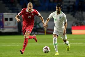 UAE 2019: Lebanon vs North Korea 4-1 All Goals Highlights Today 17/1/2019