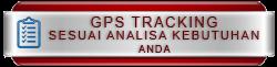analisa gps tracking, gps truk, gps alat berat, gps rentcar, gps bus, gpskapal, gps taxi, gps mobil dinas