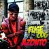 AUDIO | Fuse ODG Ft Tiffany - Azonto | DOWNLOAD - Robymzik.com