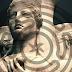 Podcast: Perguntas e Respostas sobre Hekate (outros deuses, daimones, epítetos, correspondências e mais)