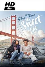 The Sweet Life (2016) HDRip