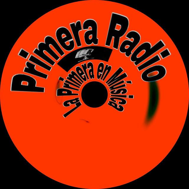 Primera Radio, la primera en música