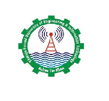 Khwaja Fareed UEIT Rahim Yar Khan Latest  Jobs 2021 - Apply online