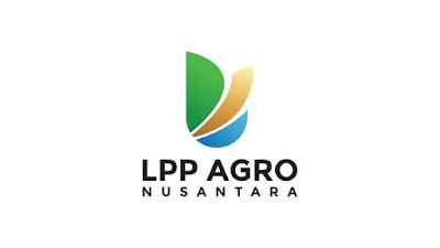 Lowongan Kerja PT LPP Agro Nusantara (PTPN III Group) - www.radenpedia.com