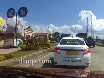 taksi Trans Lampung (1)